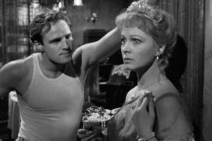A Streetcar Named Desire 1951 (61)