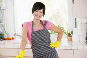 Cleaning Services Myrtle Beach 2