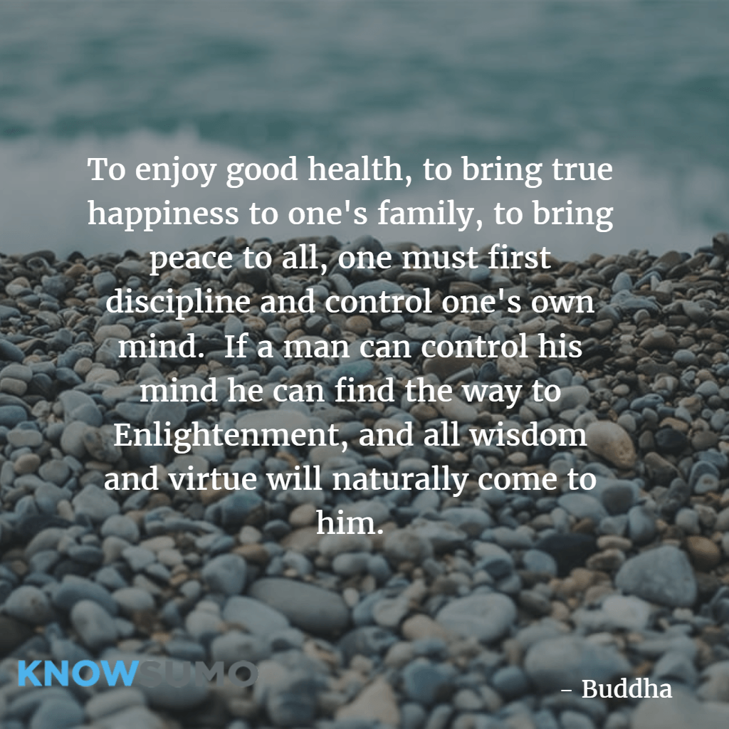 good-health-buddha-know-sumo