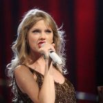 10 Most Popular Female Country Singers