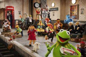 Muppets Ile Yeniden 01