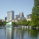 5 Most Boring Cities in US
