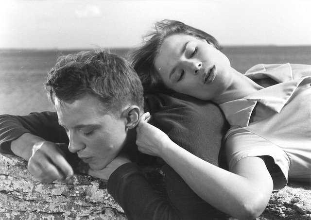 124075231160 - through a glass darkly 1961 ingmar bergman