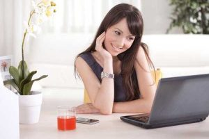 Is Online dating is revolutionizing in India?