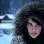 7 Reasons Why Christmas Is Making You Unhappy