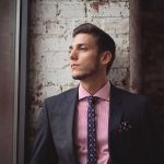 12 Simple Habits Of Real Gentleman