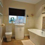 9 Bathroom Organization Tips