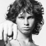Jim Morrison – Facts And Legends