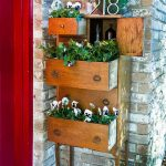 25 Clever Repurposing Ideas for Creative Home Redesign