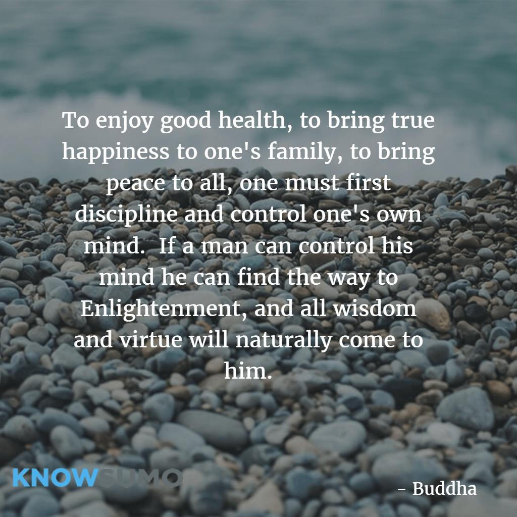 good-health-buddha-know-sumo