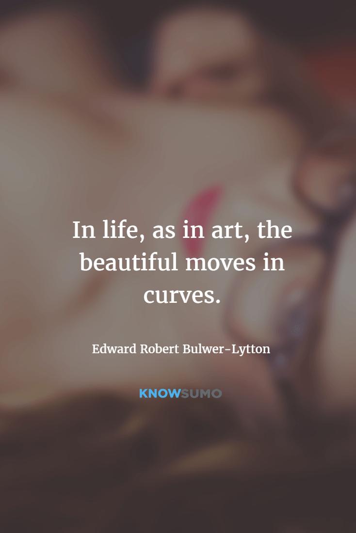 beauty-curves-pinterest