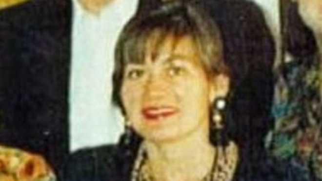 Enedina Arellano Félix