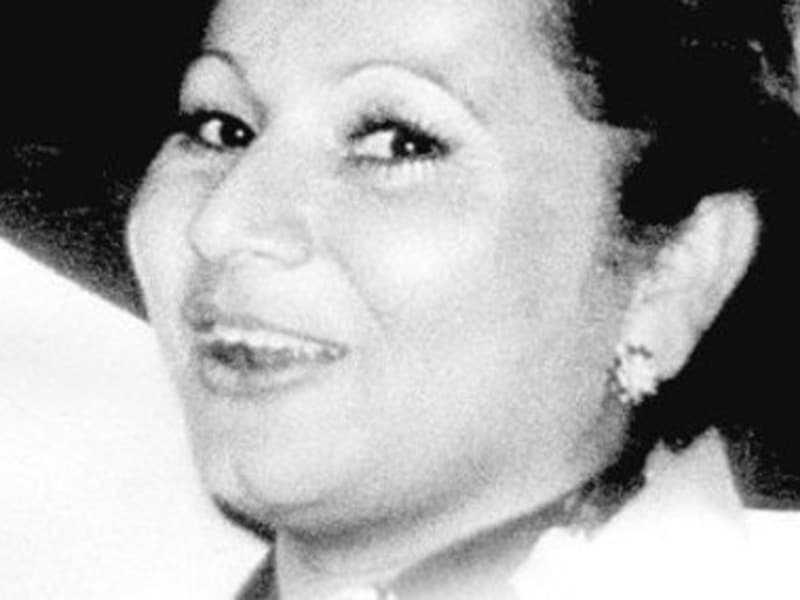 Griselda Blanko